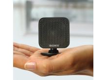 IS50_speaker