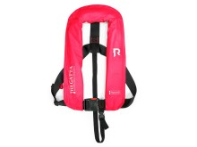 Regatta Aquasafe - Pink Survival produktbild