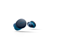 Sony_WF-XB700_Blau (7)