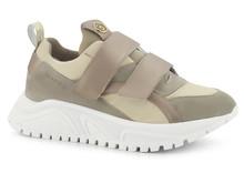 BOGNER Shoes_Woman_201-2852_New-Malaga-5A_32-beige_289Ôé¼