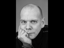 Kenneth Kvarnström