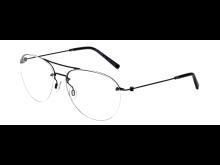 Bogner Eyewear Korrektionsbrillen_06_3013_6500