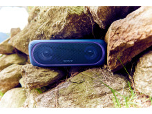 Sony Speaker Lifestyle 25