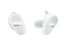 Sony_WF-SP800N_Weiss (2)