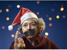 Støjreducerende teknologi kan lukke munden på svigerforældrene
