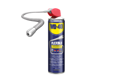 WD-40 Flexible 400ml.png
