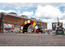 NDSM Werf_Sony_Alternative_Guide_To_Amsterdam