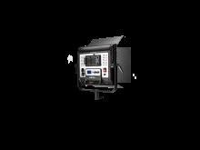 Walimex pro Rainbow RGBWW 50_100W 23034 23035 11