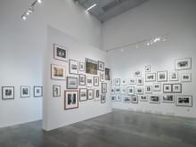 Here's looking at you på Sven-Harrys konstmuseum