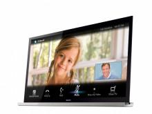 NX720-+-skype