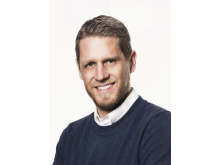 Magnus Ulaner porträtt