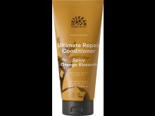 Urtekram Rise & Shine Conditioner