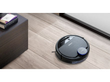 selling_point_1504160536Robot-Vacuum-Cleaner-DEEBOT-OZME930-1