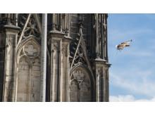 Adlerflug_Köln_Freedom_von Sony_08
