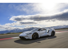 All-NewFordGT_Innovations_02