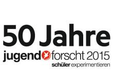 Landeswettbewerb Jugend forscht in Regensburg