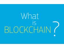 Blockchain_Amadeus