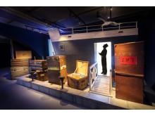 Legendary Louis Vuitton Bags & Trunks The Exhibition
