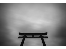 Alphaddicted_Japan_TobiasWessling_von Sony_3