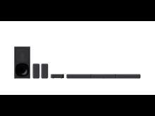 HT-S40R_von_Sony (1)