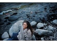Anna-Lotta Larsson – Lovsång till kärleken