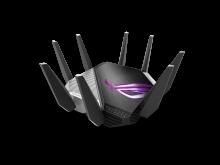 GT-AXE 11000_20200724