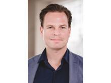 Adm. direktør i APCOA PARKING Danmark A/S, Michael Christensen