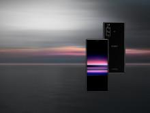 Xperia 5 Black (16)