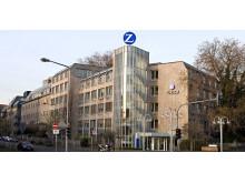 Zurich Direktion Köln