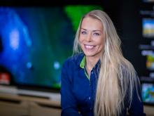 2018-10-29 Madeleine Schøyen Bergly-43