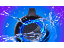 SRS-XG500_von_Sony (11)