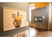 Sony World Photography Awards @ Villa Reale di Monza