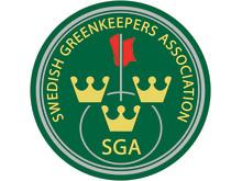 Swedish Greenkeepers Association