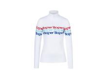 41_Bogner Sport _Woman_51662317_753_1
