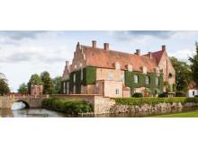 Trolle Ljungby slott & gård i Skåne