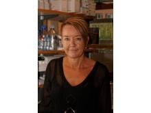 Anette Sundstedt, CSO Idogen AB