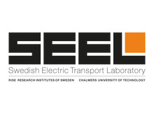 The Swedish Electric Transport Laboratory