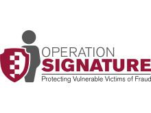 Operation Signature Logo_bestres