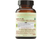VMV Hypoallergenics Know-it Oil