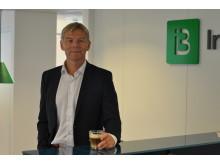 Robert Berg_CEO_Instabank