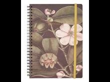 flower_notatbok_14.8x21_cm_multi_39.90