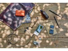 Walkman NW-ZX100HN lifestyle_9