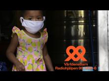 foto Världens Barn 2020.png