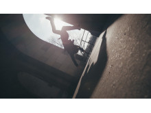 Sony RX0 Contest_Jonas Baumgärtel_ Move On_6