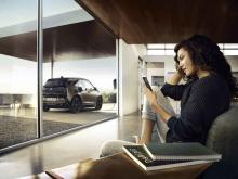 Ideen für intelligente Ladesteuerung von Elektroautos