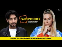 IMG_congstar FAIRsprochen_Visa Vie
