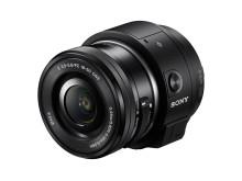 ILCE-QX1_SEL-P1650 von Sony_01