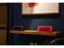Sony_SRS-XB30_Lifestyle_Stereo_01