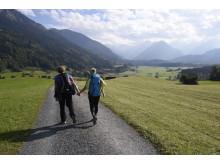 WanderFestival Oberstdorf
