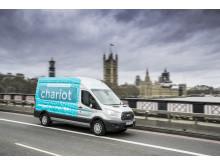 Chariot London Samkjøring 2018 (4)
